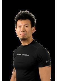 Kelvin Tan Yuan Farr