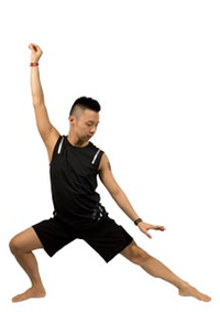 Nicholas Heng Vi Jin