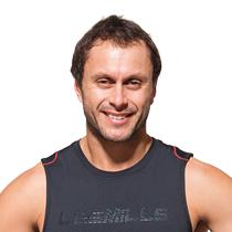 Glen Ostergaard