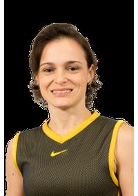 Fabiana Machado Santucci