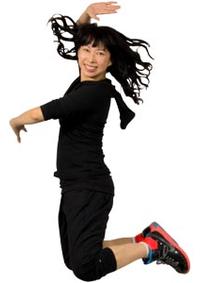 Vivi Kusuma