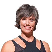 Susan Trainor